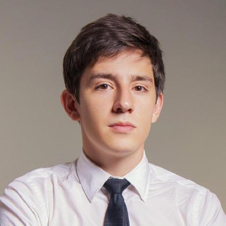 Murat Kasimov